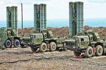 سفر نظامیان ترکیه به روسیه برای یادگیری استفاده از سامانه اس 400