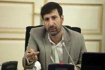 هیات وزیران و سایر نهادهای تصمیم گیر داوطلبانه در جهت شفافیت گام بردارند