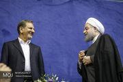 انتقادهای خود را به رییس جمهور منتقل می کنیم/اصلاح طلبان همچنان از حسن روحانی حمایت می کنند