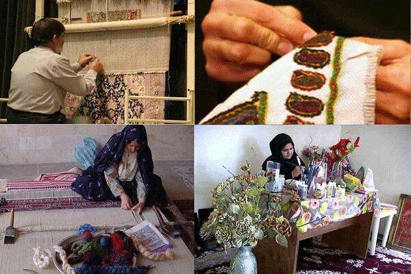 امسال بودجه دهیاریهای استان کرمانشاه ۷۵ میلیارد تومان است