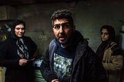 فیلم لیفت هندوستان میزبان چهل و هفت می شود