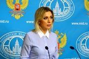 اظهار نگرانی روسیه از اقدامات آمریکا در مورد ونزوئلا