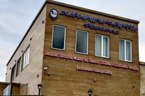 مرکز درمان سرطان بوشهر بیماران زیادی را از سراسر کشور پذیرش کرده است