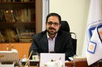 58 میلیارد ریال ضمانت نامه برای واحدهای صنعتی خسارت دیده در زلزله کرمانشاه صادر شد