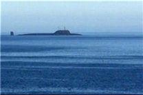 آلمان با فروش زیر دریاییهای هستهای به رژیم صهیونیستی موافقت کرد