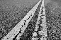 اعتباری برای نگهداری آسفالت اختصاص نمییابد/ نوسازی ناوگان حملونقل جادهای