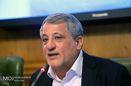 نظر وزارت کشور به شهردار اعلام شده است/شورا از نظر وزارت کشور بیاطلاع است
