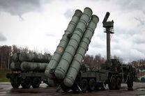 صربستان در حال مذاکره با روسیه و بلاروس برای خرید S-300 است