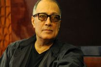 پیام تسلیت مدیران و نهادهای سینمایی برای درگذشت عباس کیارستمی