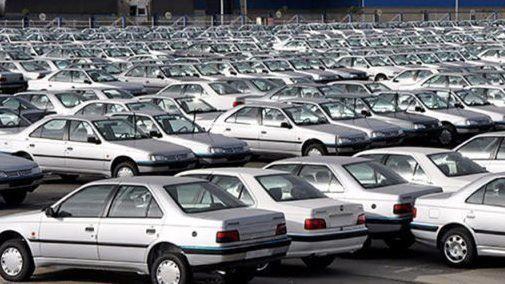 مشارکت در پیش فروش خودرو مانع پاسخگویی به تعهدات خودروسازان نیست؟