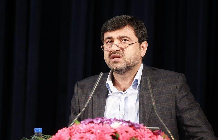 زیرساخت های دانش بنیان در بانک پارسیان در حال شکل گیری است