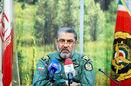 پشتیبانی بالگردی هوانیروز از دوازدهمین دوره انتخابات ریاست جمهوری
