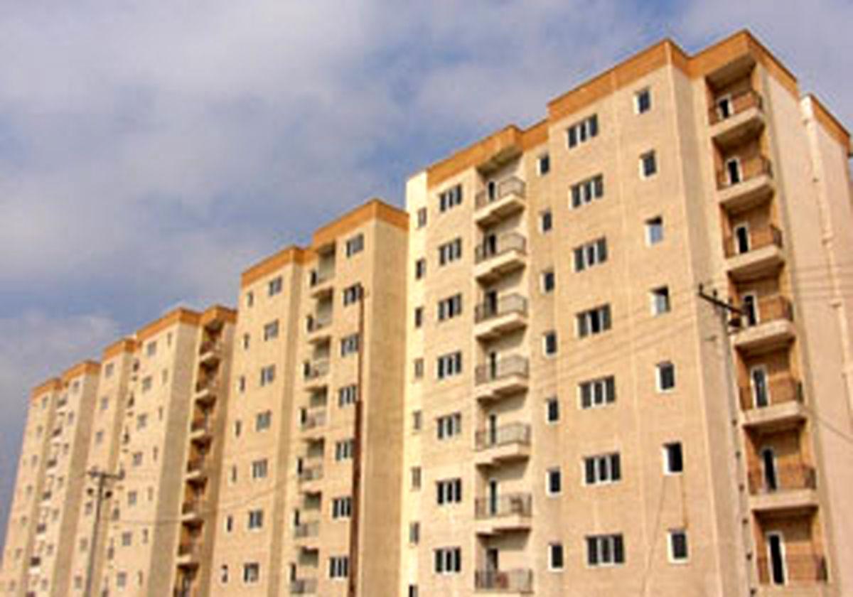 کاهش قیمت مسکن با افزایش ساختوساز/ بخش خصوصی توانایی ساخت یکمیلیون واحد را دارد