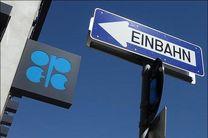 بازار در انتظار تمدید توافق تولید نفت اوپک