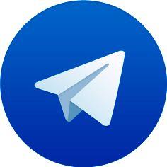 فعالیت کانال رهبر انقلاب در تلگرام متوقف شد
