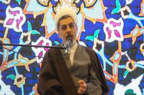 اگر افشاگریهای حضرت زهرا(س)نبود امروزه دین اسلام و مذهب تشیع نیز وجود نداشت