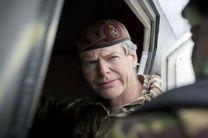 یک افسر ارشد ناتو دخالت روسیه در انتخابات آمریکا را به مثابه اقدام برای جنگ خواند