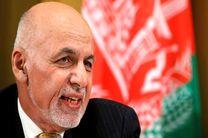 افتتاح راهآهن خواف- هرات گامی مهم در زمینه جهش اقتصادی ایران و افغانستان است