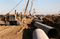 بیش از ۸۰ میلیارد ریال برای گازرسانی به روستاهای گنبدکاووس اختصاص یافت