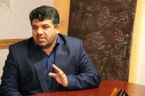 دادگر رئیس فدراسیون تیراندازی شد