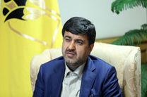 پرویزیان به سمت رئیس کانون بانک ها و موسسات اعتباری خصوصی انتخاب شد