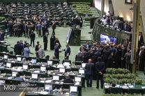 وزیر تعاون باید علت توقف اجرای قانون بازنشستگی را اعلام کند