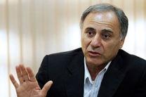 افزایش تعداد عوامل اجرایی در 6 منطقه تهران