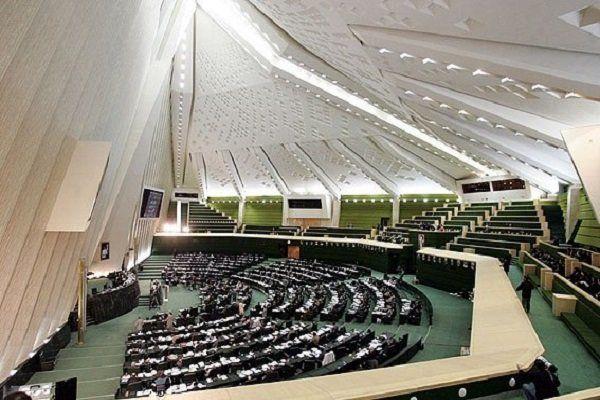 شورای رقابت مکلف به تاسیس نهاد مستقل در حوزه کالاها شد