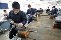 نقش آموزشهای مهارتی در تحقق اقتصاد مقاومتی کلیدی و محوری است