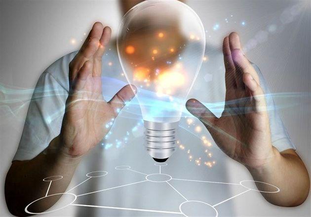 لایحه جدیدی در ارتباط با قانون ثبت اختراعات به مجلس تقدیم شده است