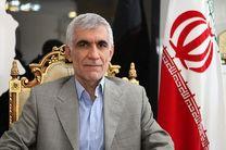 پاکسازی و امنیت شهر شیراز در نوروز اولویت باشد