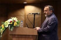"""رشد بیش از 80 درصدی برنامههای جشنواره امام رضا(ع) نتیجه """"حرکت مردمی"""" است"""