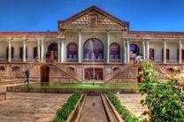 موزه های آذربایجان شرقی افزایش یافت