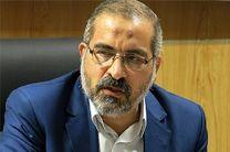 حمله به کنسولگری ایران در کربلا/ اوضاع به حالت عادی برگشت