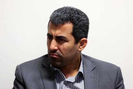 رقابتهای منفی بازرگانهای ایرانی در خارج کشور، بزرگترین چالش صادرات ایران