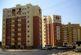 تلاش برای اتصال ۲ میلیون خانه خالی به افراد فاقد مسکن