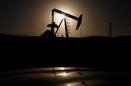 افزایش یک درصدی بهای نفت خام