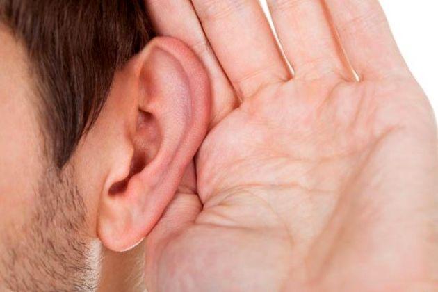 شیوع اختلال شنوایی در ایران بالاتر از آمار جهانی است
