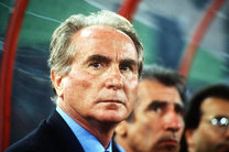 اسطوره فوتبال ایتالیا در سن 84 سالگی درگذشت