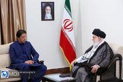 اگر کسی شروع کننده جنگ در مقابل ایران باشد، پشیمان خواهد شد