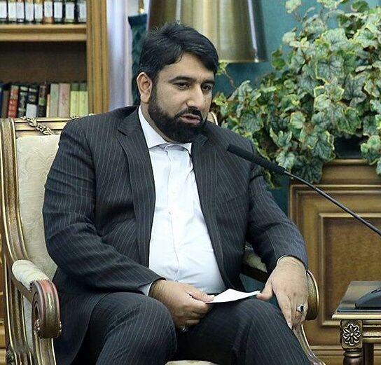 توسعه مازندران در گرو بهره مندی از ظرفیت جوانان استان است