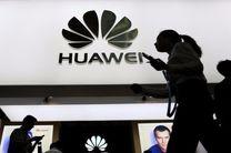 شرکت هوآوی در حال ساخت سیستم عامل مختص به خود است