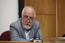 آمار ابتلاء به کرونا در استان کرمان 10 درصد افزایش یافت