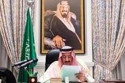 سخنان ملک سلمان در مجمع عمومی همسو با سیاست های کاخ سفید است/ حمله ایران به آرامکوی صحت ندارد