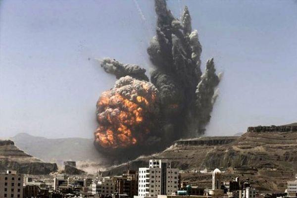 ۴۸ کشته حاصل انفجار انتحاری و درگیریها در یمن