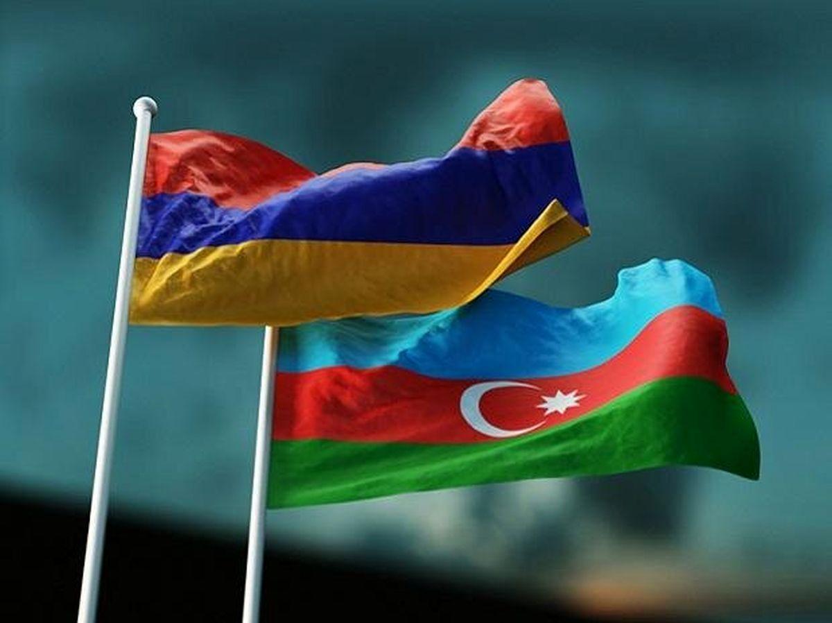 دیدار وزرای خارجه ارمنستان و آذربایجان در نیویورک