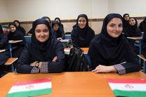 رشد 18 درصدی مشارکت دانشآموزان در پرسش مهر/ ارسال 4 میلیون اثر
