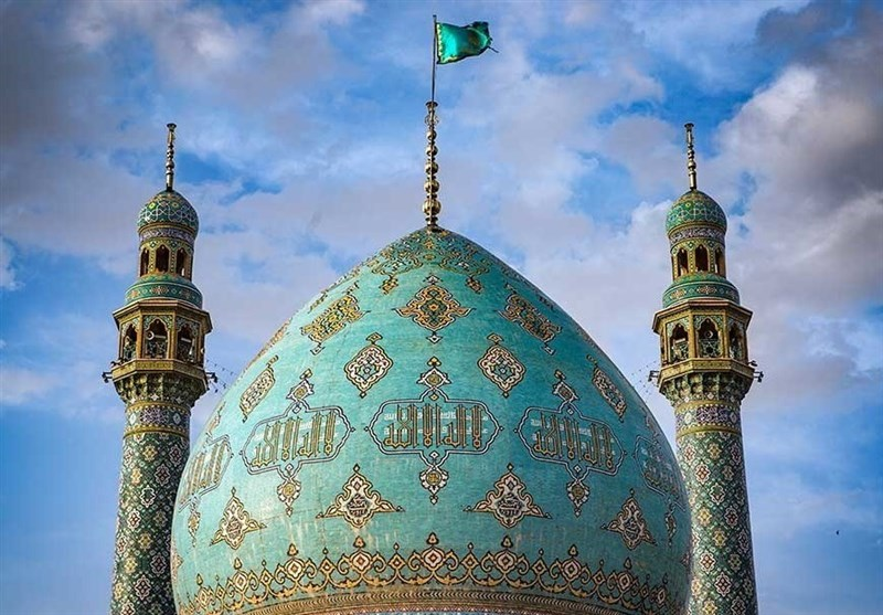 بازگشایی مساجد کشور با رعایت پروتکل های بهداشتی از فردا