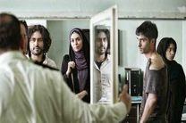 «مالاریا» تنها نماینده سینمای ایران در جشنواره ونیز شد