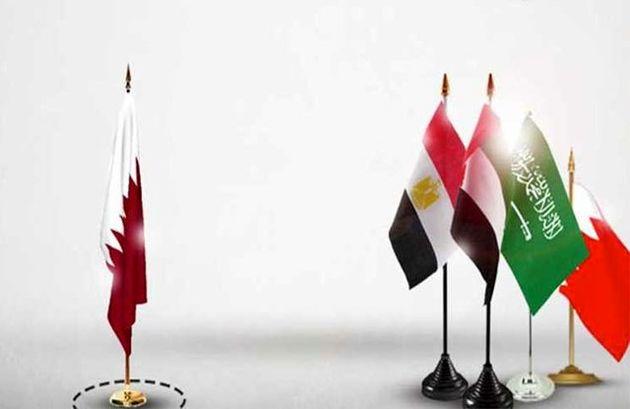 شکایت قطر از همسایگانش به سازمان جهانی تجارت
